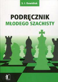 Podręcznik młodych szachistów + Dla najmłodszych szachistów